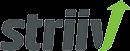 Striiv Logo